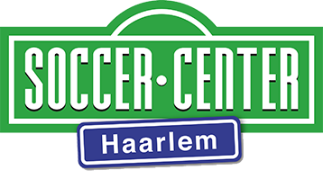 Soccer Center Haarlem